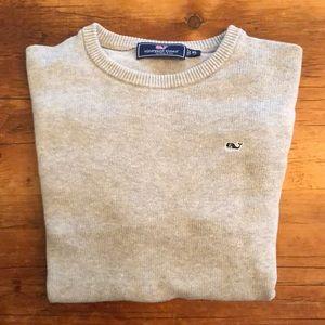 Vineyard Vines Boys XL Sweater